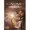 Die Gnome von Zavandor