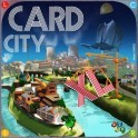 Card City XL