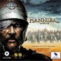 Hannibal & Hamilcar Roma contra Cartago