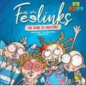 Feelinks: El Juego de las Emociones