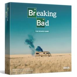 Breaking Bad El Juego de Tablero