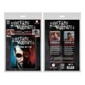 Hostage El Negociador: Expansiones 3 y 4