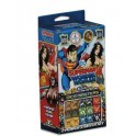 Dice Masters Superman and Wonder Woman Starter