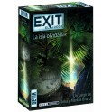 Exit: En El Laboratorio