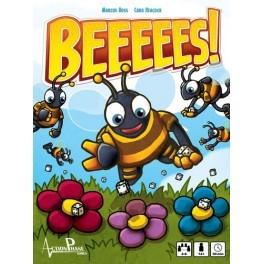 Beeeees