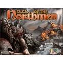 Saga of Northmen