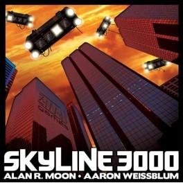 Skyline 3000