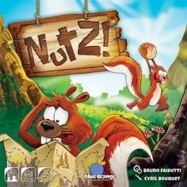 Nutz!