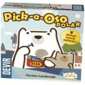 Pick a Oso Polar