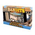 Colt Express Bandits: Doc