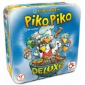 Piko Piko Deluxe