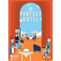 Perfect Hotel