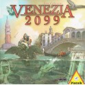 Venezia 2099