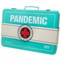 Pandemia (Proximamente)