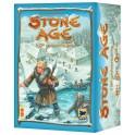 Stone Age 10º Aniversario