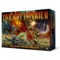 Twilight Imperium IV