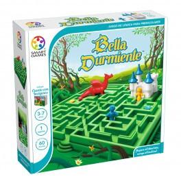 Bella Durmiente Deluxe