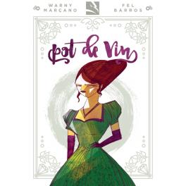 Pot the Vin