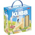 Kubb in a Box