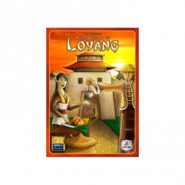 A las puertas de Loyand