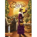 Citrus + New Landscape Tiles