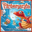 Pictomania (Devir)