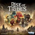 Rise of Tribes Edición...