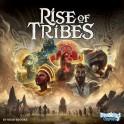 Rise of Tribes Edición Kickstarter
