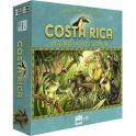 Costa Rica: Reveal the Rainforest!