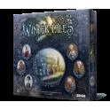 Winter Tales (Francés)