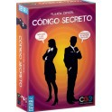 Código Secreto: Imagenes