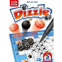 Dizzle