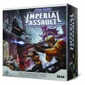 [PREVENTA]Imperial Assault
