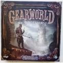 Gearworld The Borderlands