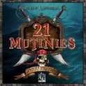 21 Mutinies: Arrr! Edition