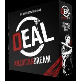 Deal: American Dream