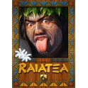 Raiatea + Additional Rituals