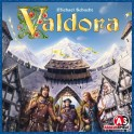 Valdora + Valdora Extra