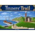 Tinner Trail