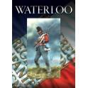 Waterloo (Edición Numerada)