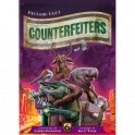 Counetrfeiters