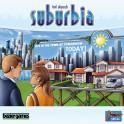 Suburbia+ suburbia Inc + Suburbia 5*