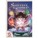 Sorcerer & Stones