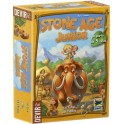 Stone Age Junior (Alemán)