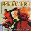 España 1936 + Expansión Armada