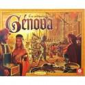 Los Mercaderes de Génova