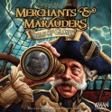 Merchant And Marauders