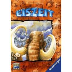 Eiszeit (Mammoth Hunter)