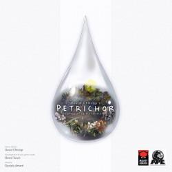 Petrichor + Expansión Flowers