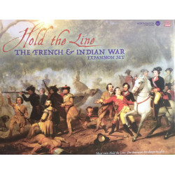 Hold the Line: The French &...